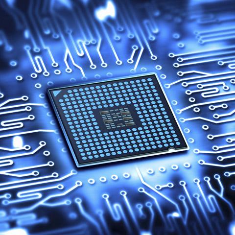 Shenzhen Jeking Electronic Corp - New Original IC Supplier in China