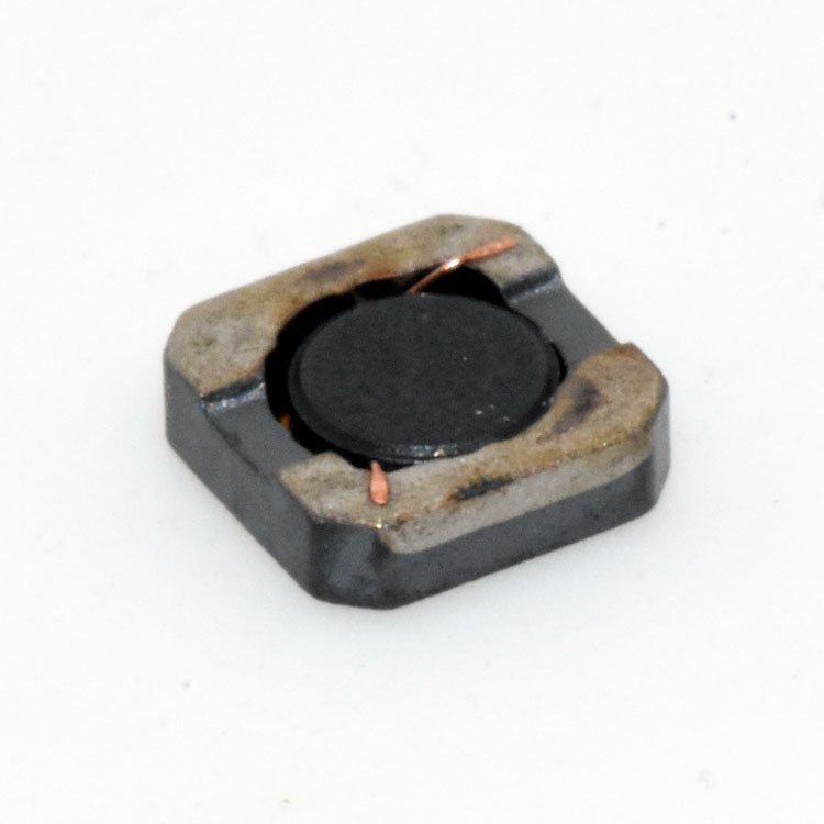 Coilcraft Inductors LPS3010-103MLB SMD - Shenzhen Jeking Electronic Corp