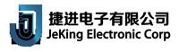 Shenzhen Jeking Electronic Corp